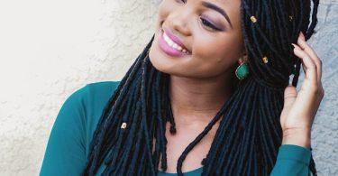 DOWNLOAD MP3 Deborah Lukalu - We Testify