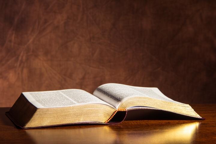 Biblia Takatifu Ya Kiswahili Download Citimuzik