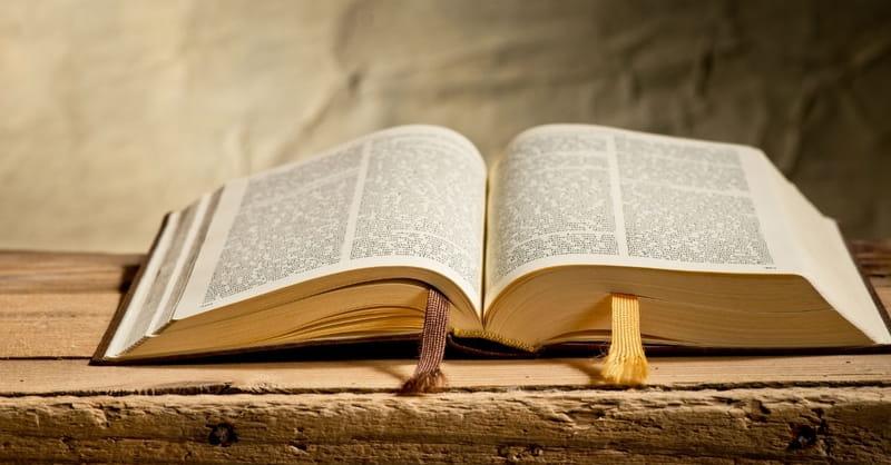 Download Biblia Ya Kiswahili Na Kiingereza Citimuzik