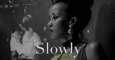 DOWNLOAD MP3 Meddy - Slowly