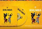 DOWNLOAD MP3 AbduKiba Ft Cheed X Killy X K-2GA - Rhumba