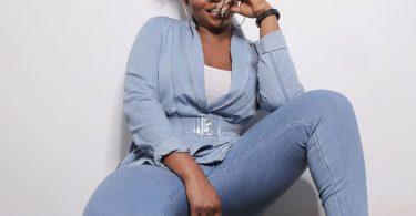 Yemi Alade Ft Selebobo - Na Gode MP3 DOWNLOAD
