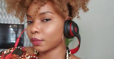 Yemi Alade Ft Sauti Sol - Africa MP3 DOWNLOAD