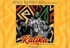 DOWNLOAD MP3 Navy Kenzo - Katika Ft Diamond Platnumz