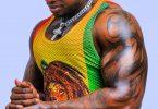 DOWNLOAD MP3 Khaligraph Jones Ft Bien - Yes Bana