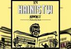 DOWNLOAD MP3 Harmonize - Hainistui