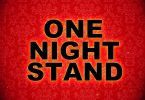 Ibraah Ft Harmonize - One Night Stand | mp3 audio Download