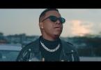 DOWNLOAD VIDE0 Tommy Flavour - Nishazama MP4