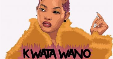 DOWNLOAD MP3 Spice Diana - Kwata Wano
