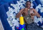Rema - Dumebi Mp3 Download