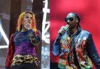 Tekashi avujisha video chafu za Snoop na mchepuko (+video)