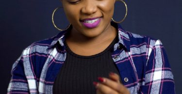 DOWNLOAD MP3 Martha Mwaipaja - Maumivu ya jaribu