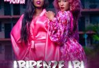 DOWNLOAD MP3 Charly na Nina - Ibirenze ibi