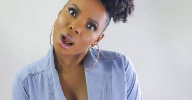 Yemi Alade – Oh My Gosh MP3 DOWNLOAD