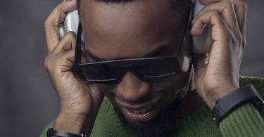 Goodluck Gozbert - Umeshinda Yesu MP3 DOWNLOAD