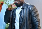 Daddy Andre & Eri Shine - Obasinga Mp3 Download