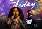 Mika Ft. Limoblaze - Today Mp3 Download