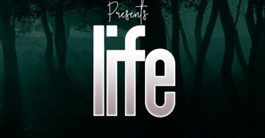DOWNLOAD MP3 Calvin John - Life