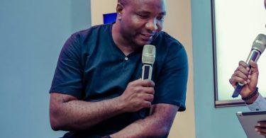 DOWNLOAD MP3 Ambwene Mwasongwe Ft Ashley Nassari - Salama Rohoni