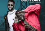 Rehmahz Ft Limoblaze - Victory MP3 DOWNLOAD