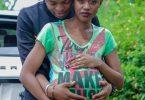 DOWNLOAD MP3 Ringtone Ft Azziad Nasenya - Zoea Mawe