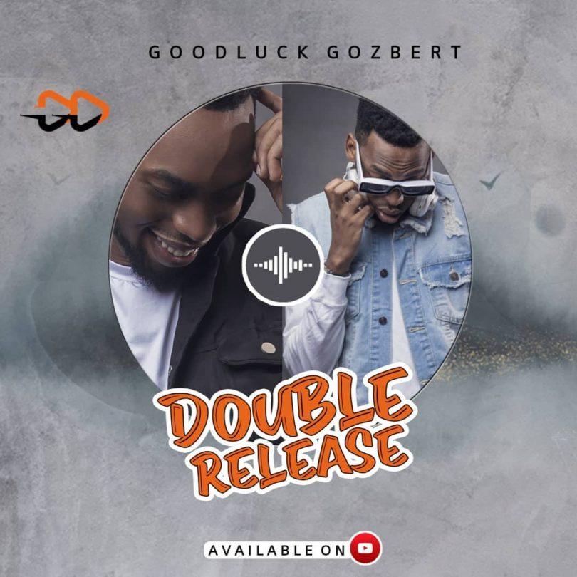 Goodluck Gozbert - Hasara Roho MP3 DOWNLOAD