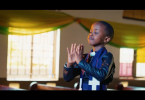 DOWNLOAD VIDEO Fresh Kid - Usichoke MP4