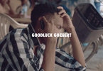 DOWNLOAD VIDEO Goodluck Gozbert - Hasara Roho