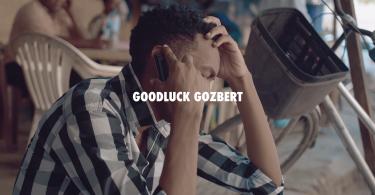 DOWNLOAD VIDEO Goodluck Gozbert - Hasara Roho