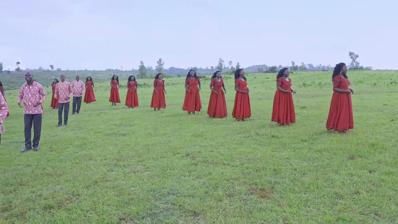 DOWNLOAD WIMBO Mt. Kizito Nyarubanda - Kitabu Cha Maajabu