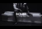DOWNLOAD VIDEO Mabeste – Back Off MP4
