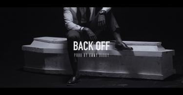 DOWNLOAD VIDEO Mabeste – Back Off MP4
