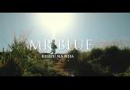 DOWNLOAD VIDEO Mr Blue – Kiguu Na Njia MP4