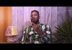 Daddy Andre & Eri Shine - Obasinga mp4 video Download