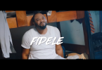 VIDEO Pasteur Moise Mbiye - FIDÈLE Mp4 Download