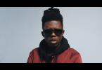 DOWNLOAD VIDEO Strongman - Big Boy MP4