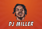 DOWNLOAD MP3 DJ Miller Ft Christopher - Trainer