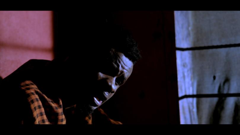 DOWNLOAD VIDEO Wyse - Yatapita MP4