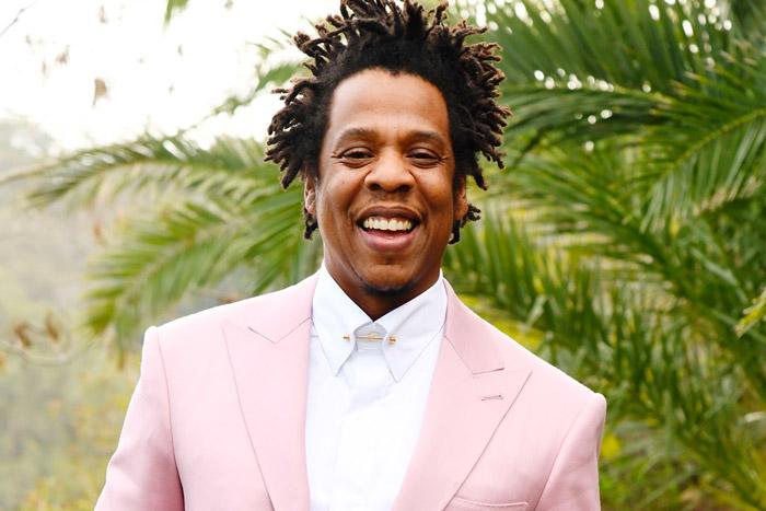 Jay-Z reveals his top 20 favorite songs of 2020