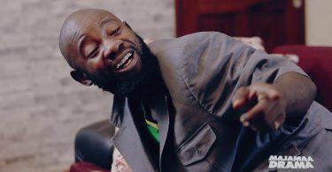 DOWNLOAD VIDEO MAJAMAA DRAMA (Mzee Teso) S01Ep05