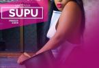 Gigy Money Ft Matonya - SUPU | mp3 audio Download