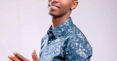 DOWNLOAD MP3 Israel Mbonyi - Nzaririmba