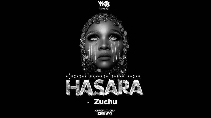 DOWNLOAD MP3 Zuchu - Hasara