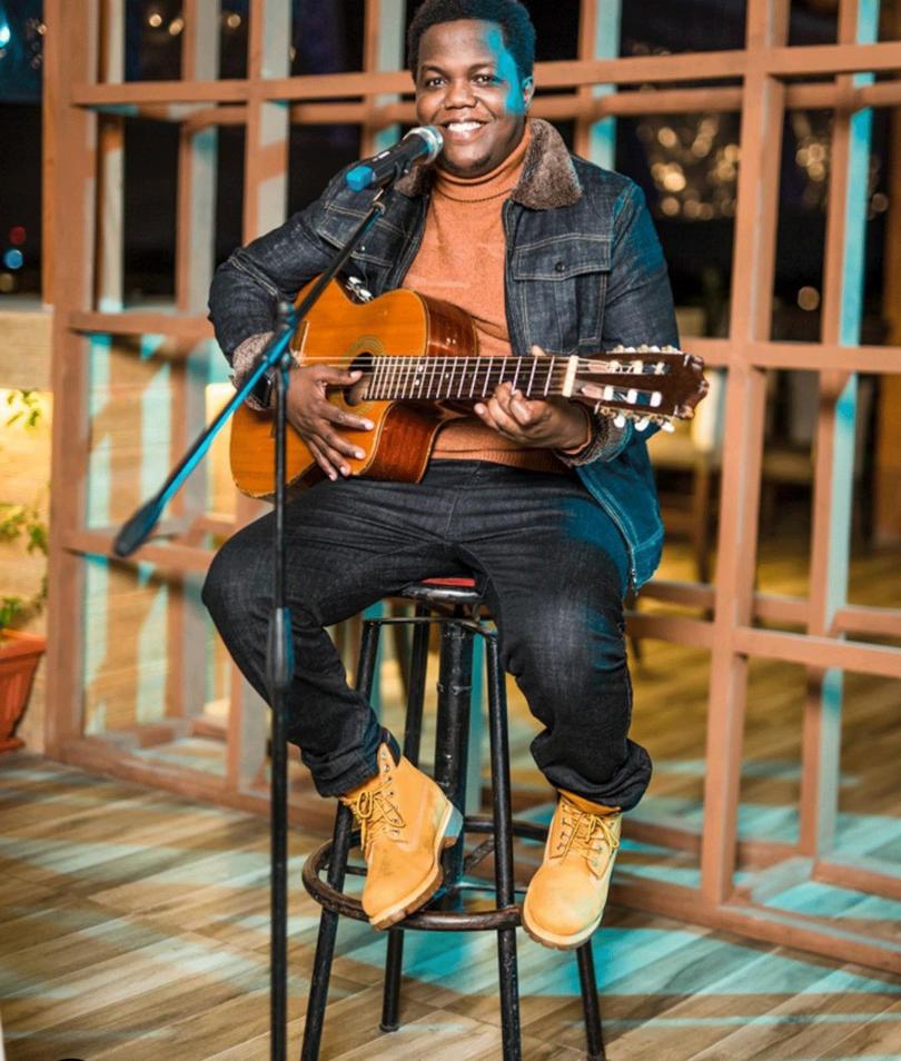 DOWNLOAD MP3 Mwana FA Ft AY - Habari ndio hiyo