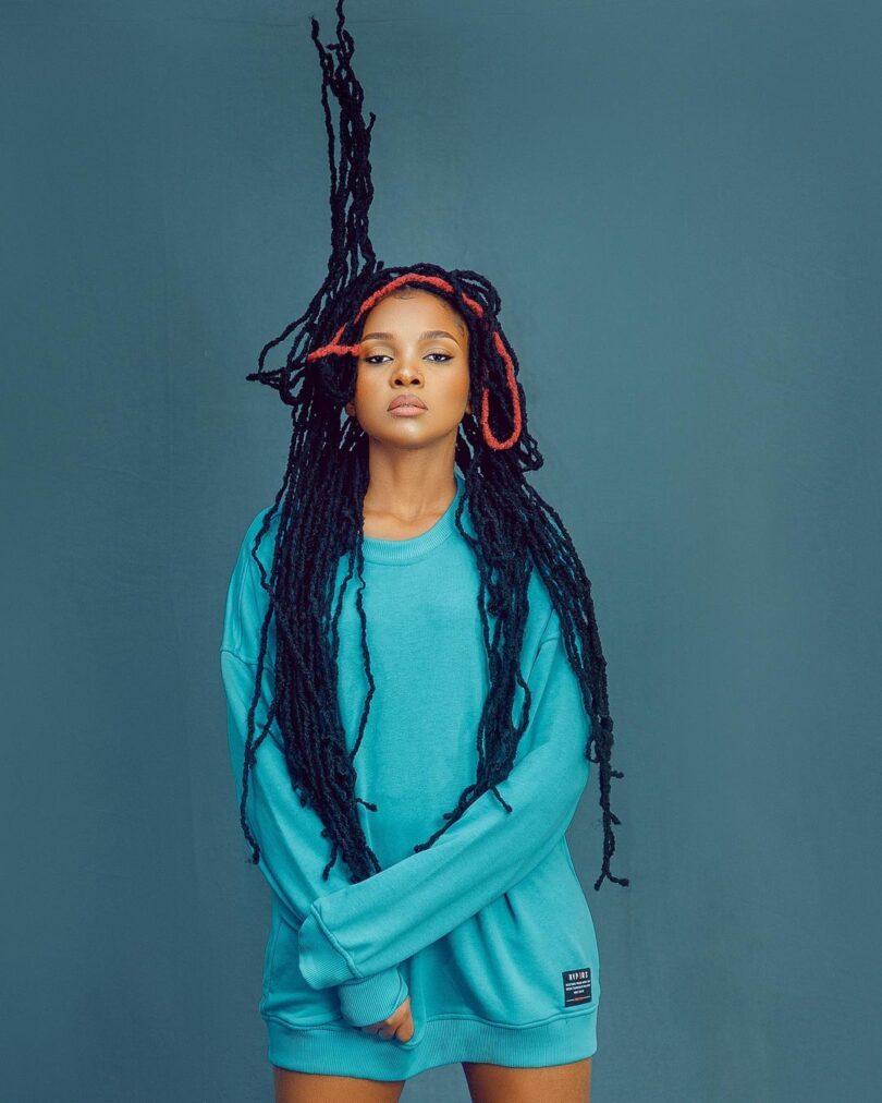 Zuchu Nyimbo Mpya 2021 - All Zuchu New Songs Mp3 Download
