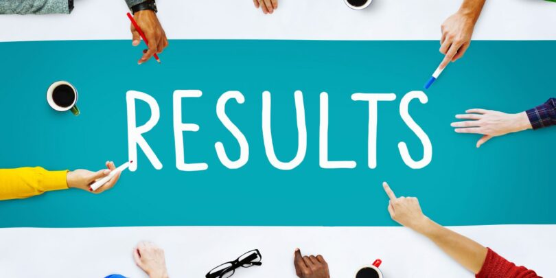 Necta form four results 2020/2021